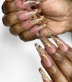 Attention to the semi-permanent varnish - My Nails Beautiful Nail Art, Gorgeous Nails, Love Nails, How To Do Nails, Pretty Nails, Fun Nails, Perfect Nails, Acrylic Nail Designs, Nail Art Designs