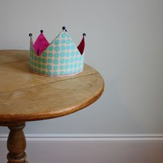 princess-crown