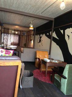 Honohono cafeにDaikichiが6/5/2013で撮った写真