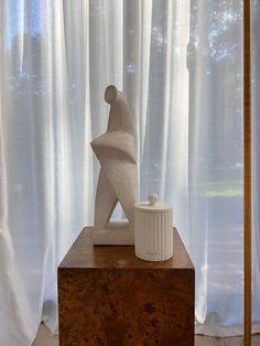 Jo Malone London Interior Styling, Interior Design, Mountain Living, Linen Sheets, Jo Malone, Fireplace Mantle, Make Design, Architectural Elements, Modern House Design