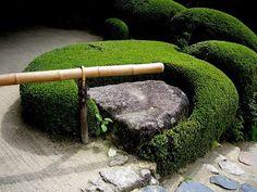 @ Shisen-dō | 詩仙堂 | Buddhist temple of the Sōtō Zen sect | Sakyō-ku | Kyoto