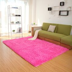 "31 * 63 "" / 80 * 160 cm tampa tapete chão da sala tapetes tapete tapete de área alishoppbrasil"
