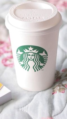 Starbucks Coffee Cup Android Wallpaper 1 - Best of Wallpapers for Andriod and ios Starbucks Cup, Starbucks Crafts, Black Coffee, Hot Coffee, Coffee Cups, Starbucks Background, Starbucks Pictures, Coffee Cup Reading, Starbucks Wallpaper