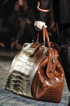 Louis Vuitton Fall Winter 2012 2013 THE BAGS |In LVoe with Louis Vuitton http://www.hotbagsmall.info $159 !!!Louis Vuitton