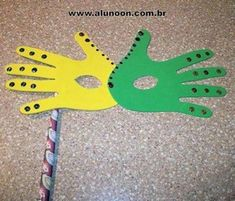 99 ideias para o Carnaval - Educação Infantil - Aluno On