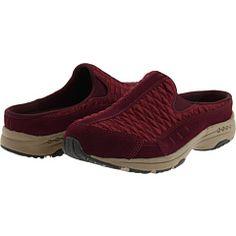 f1efbc882ed0 9 Best Sassy grandma shoes images