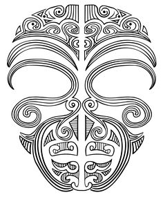 tattoos maori tattoos tribal tattoo 1 tatoo moko tattoo forward http Maori Tattoos, Maori Face Tattoo, Maori Tattoo Frau, Maori Tattoo Meanings, Ta Moko Tattoo, Tattoos Skull, Marquesan Tattoos, Face Tattoos, Tattoo Designs And Meanings
