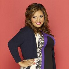 Pin for Later: ABC Picks Up Cristela For a Full Season