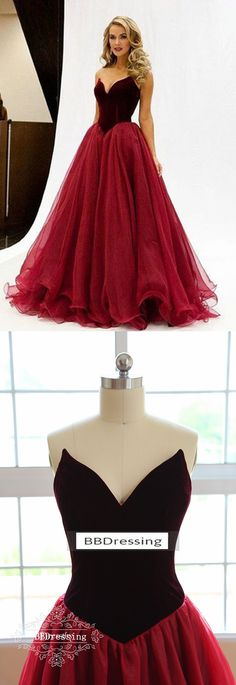 I just love this dress.Fashion Prom Dress Prom Dresses Evening Party Gown Formal Wear