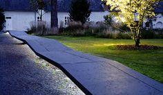 Playful edges at the Lackenbach Arboretum, Austria, 3.0 Landscape Architects   Playscapes