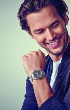 Relógio Archie a 25,95€ na Campanha 15