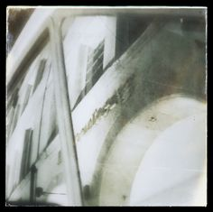 citiwalk #003 | prinzipalmarkt münster│ foto: nathalie nehues, #fonografiMS