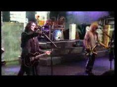 Joe Elliot, Def Leppard - Undefeated (Live) [Pro-Shot]