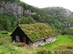 6 fiordos noruegos que se pasan de bonitos (y por los que harías las maletas ahora mismo)