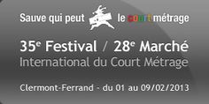 Festival International du Court Métrage à Clermont-Ferrand