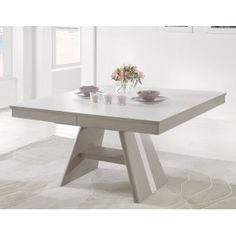 table en ceramique ceramique
