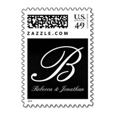 ==>Discount          Names and Initial monogram+stamps Postage A           Names and Initial monogram+stamps Postage A online after you search a lot for where to buyDeals          Names and Initial monogram+stamps Postage A lowest price Fast Shipping and save your money Now!!...Cleck Hot Deals >>> http://www.zazzle.com/names_and_initial_monogram_stamps_postage_a-172603665786485281?rf=238627982471231924&zbar=1&tc=terrest