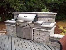 35 best firestones images on pinterest outdoor kitchen design