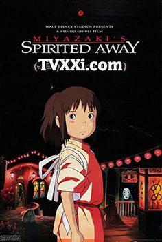 Spirited Away Picture Book ~ Hardback ~ Hayao Miyazaki Spirited Away Dvd, Miyazaki Spirited Away, Hayao Miyazaki, Joe Hisaishi, 1080p, Girls Anime, Walt Disney Studios, Love Movie, Animation Film