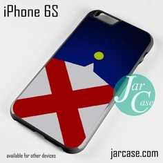 Young Justice Miss Martian Phone case for iPhone 6/6S/6 Plus/6S plus
