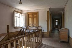 WWPC.CO | 5 Bedroom Country House For Sale in Marco De Canaveses, Porto, Portugal | 150 | WWPC.CO