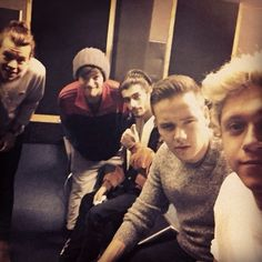 another 5/5 selfie life is good
