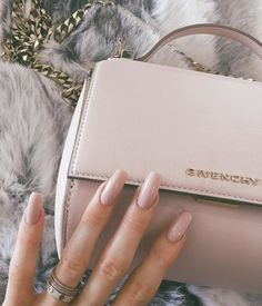Kylie Jenner's new bag is making us really jealous.