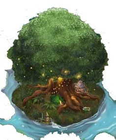 File:PH Pixie Dust Tree New Map.png