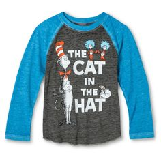 92f1f300e 23 Best kids clothes images | Baby boy outfits, Boy baby clothes ...
