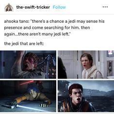Star Wars Puns, Star Wars Rebels, Star Wars Clone Wars, Star Wars Humor, Star Trek, Logic Memes, Grand Admiral Thrawn, Space Movies, Avatar World