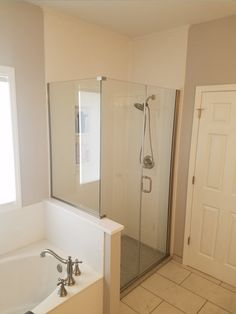Shower Gallery Bathroom Shower Panels, Corner Bathtub, Alcove, Gallery, Roof Rack, Corner Tub