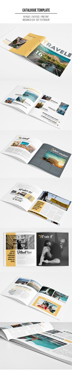High Resolution: No, Layered: No, Minimum Adobe CS Version: Pixel Dimensions: Print Dimensions: Graphic Design Templates, Print Templates, Sunday Motivation, Best Graphics, Photo Displays, User Interface, Presentation Templates, Catalog, Infographic
