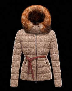 Image Of Men s Jacket Moncler Jacket Women, New York Fashion, Runway  Fashion, Fashion 52d1a748d76