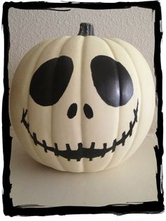 have some decorum: Happy Halloween. A Funny Thing Happened on the Way to the Pumpkin Patch...