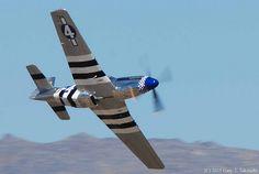 Reno air races on Pinterest