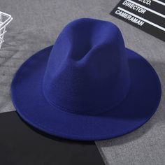 2c4a29f96 9 Best Wide brim fedora images in 2017 | Hats for men, Sombreros ...