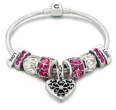 #Chamilia #Jewelry #IHS #Metter