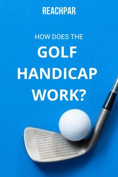 Golf Tips Learn how the golf handicap works in our complete golf handicap guide Golf Scorecard, Golf Handicap, Golf Books, Golf Apps, New Golf, Golf Exercises, Golf Player, Golf Training, Golf Quotes