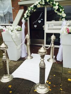 Gallery - Henna By Cocolily Wedding Henna, Table Decorations, Gallery, Home Decor, Weddings, Dress, Decoration Home, Roof Rack, Room Decor
