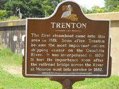 West Monroe LA   West Monroe, LA : Historic Sign photo, picture, image (Louisiana) at ...