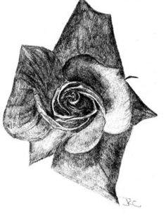 Photobucket Flowers, Art, Art Background, Kunst, Performing Arts, Royal Icing Flowers, Flower, Florals, Floral