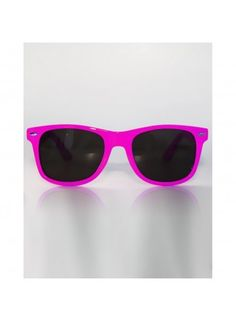 Choppers Pink
