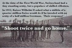 Military Humor - Community - Google+