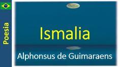 Alphonsus de Guimaraens - Ismalia
