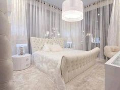 shorely chic beach chic mallorca style zzzzzzweet dreams pinterest princess room canopy and beach
