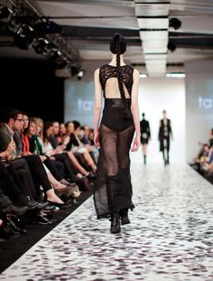 Taylor Boutique - New Zealand Fashion Week 2012 Online Boutiques, Ballet Skirt, Clothes For Women, Skirts, Fashion Design, Shopping, Collection, Outerwear Women, Skirt