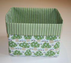 http://damali-blog.blogspot.de/2012/04/tutorial-utensilo-nahen.html Damali: Tutorial- Utensilo nähen