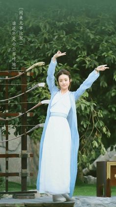 Dramas, Princess Agents, Zhao Li Ying, Medieval Costume, Asian Actors, Hanfu, Yoona, Traditional Outfits, Art Girl