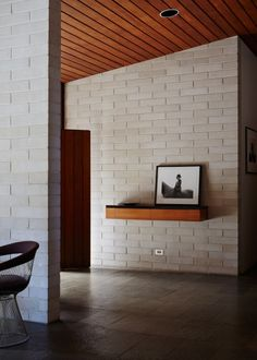 sean-fennessy-melbourne-harry-seidler-house0016