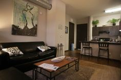 Sophomore Year Maybe?  Tuscaloosa Student Apartments | Crimson Student Living